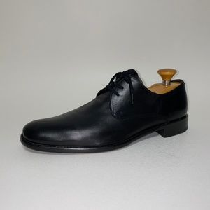JOHN VARVATOS Leather Shoes